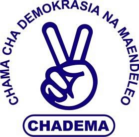Baada ya kumshambulia Mbunge wa CCM, Wabunge 6 wa CHADEMA wahojiwa naPolisi