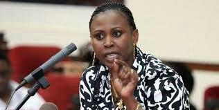 Chadema yathibitisha kukamatwa kwa EsterBulaya