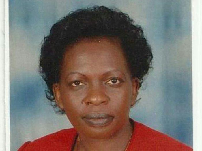 KENYA: ODINGA AUAWA, MWILI WAKE WATUPWASOKONI