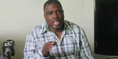 Yanga watamba kuidhibitiSimba